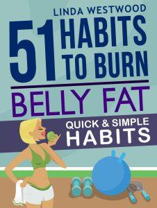 1-Belly-Fat_v2_3