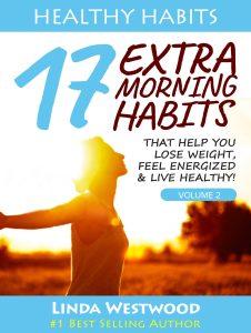 4-HealthyHabits-LindaWestwood3b-1