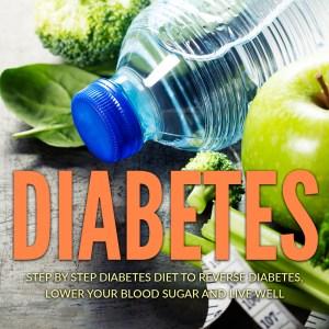 matheusmsartor_diabetes