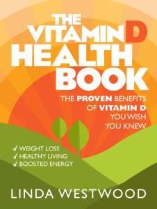 4-VitaminD-HealthBook-21
