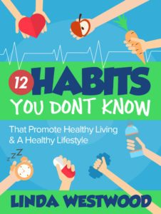 5-Healthy-Living-2nd-Edition1