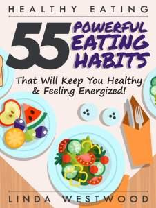 6-119-HealthyHabits1
