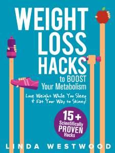 6-Weight-Loss-Hacks1