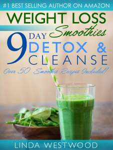 8-CleanEating-LindaWestwood2b