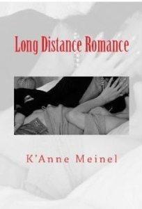 Long-Distance-Romance