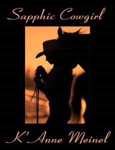 Sapphic-Cowgirl