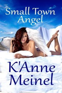Small-Town-Angel1