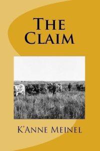 The-Claim