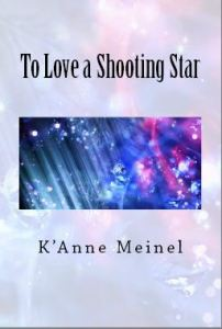 To-Love-A-Shooting-Star