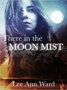 There_in_the_Moon_Mist_Amazon_Cover