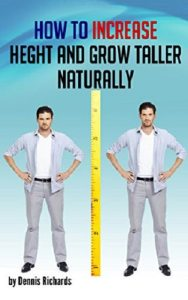 How-to-Increase-Height-and-Grow-Taller-Naturally