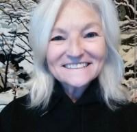 Marie McGaha