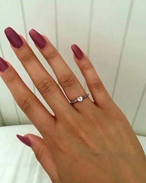 silver_silber_ring_925_herz_rot_heart