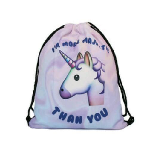 einhorn_rucksack_kinder_kids_unicorn_rosa_pink_mädchen