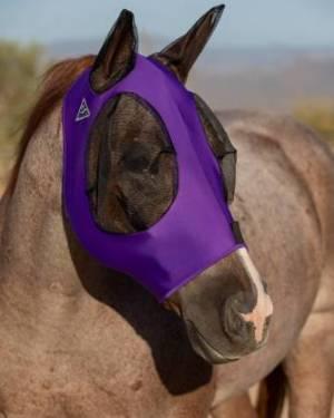 ProfessionalChoice_lovelybull_flymaske_fliegenmaske_purple.jpg
