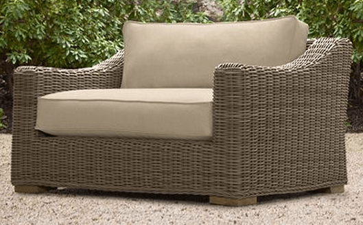 187 Rachael And Restoration Grey Washed Wicker