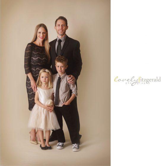 southlake family photographer
