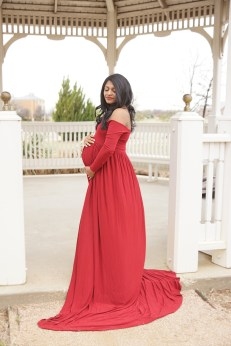 dallas maternity photographer (1)