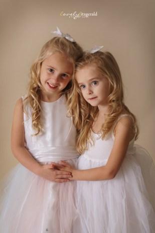 frisco child portrait photographer 05