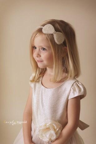frisco child portrait photographer