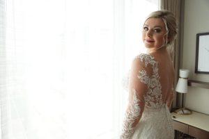 Plano texas wedding photographer