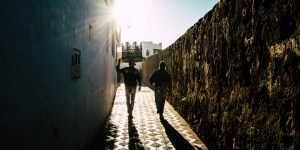 Read more about the article Asilah, une petite ville au charme andalou