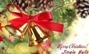Golden-Lovely-Christmas-Jingle-Bells