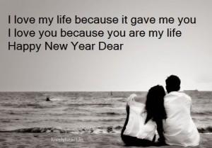 Happy-New-Year-Wishes-For-Boyfriend-In-English