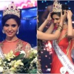 Miss World 2014 Result prediction/ Who will be the Miss World 2014