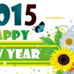 Happy New Year Wishes, Happy New Year Cute Images With Wishes,New Year Meaningful wishes