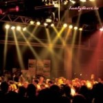 Best New Year Party Places in Delhi/Best for New Year Eve Party in Delhi/NCR