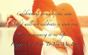 new-year-wishes-greeting-wallpapers
