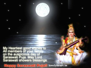 002_Saraswathi_puja