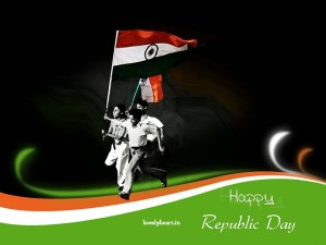 8-happy-republic-day