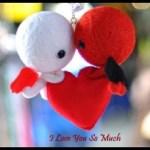 Lovely Beautiful Heart Images/Wallpaper Download For Boyfriend Girlfriend