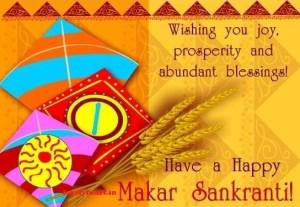 Makar-Sankranti-And-Kite-Flying-Festival-2014-pics
