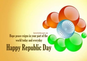 Republic-Day71