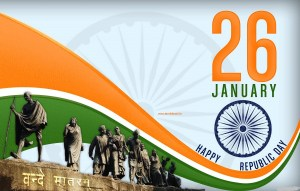 republic day 2015 hd image