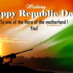 Happy Republic Day 2015 Wishes New Images For FB/26 Jan Lovely Wallpaper Fresh Images with Wishes  2015