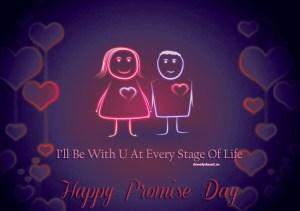 PromiseXplor