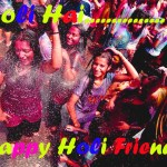 Happy Holi in Advance Images Wishes New Happy Holi Advance Images Wallpaper Download