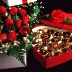 Happy Chocolate Day Cute images/Lovely Chocolate Day Pics Sweet Images