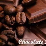 Tasty Chocolate Images/Happy Chocolate Day Fresh New quotes/Sweet Chocolate Pics
