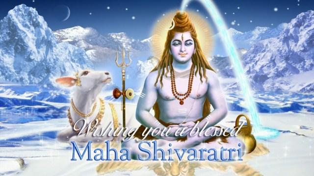 happy-shivaratri