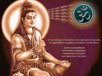 maha shivaratri wishes wallpaper 2015