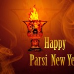 Navroz Mubarak 2016 Wishes/Images/Navroz 2016 Lovely HD Wallpaper/Photos Happy Parsi New Year 2016