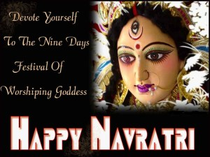 Navratri-2013-HD-Wallpaper4