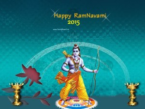 Ram navami Lovely Ram Ji Images