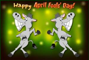 april fool day funny photo