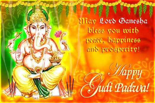 gudi-padwa-greetings-8